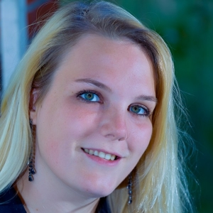 Karin Masselink