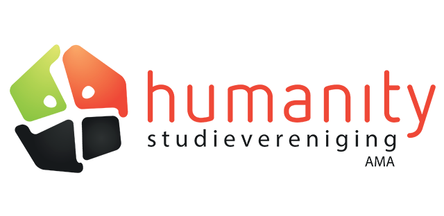 SV Humanity